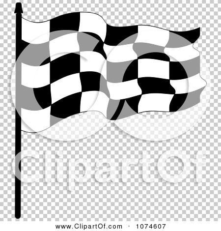 Transparent clip art background preview #COLLC1074607