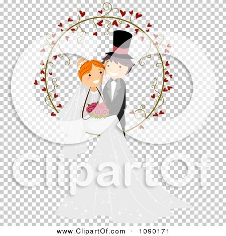 Transparent clip art background preview #COLLC1090171