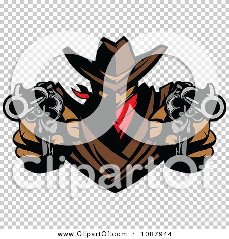 Transparent clip art background preview #COLLC1087944