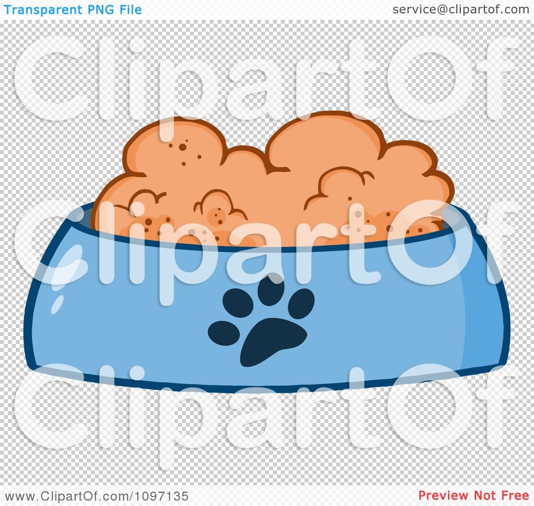 clipart wet dog - photo #18