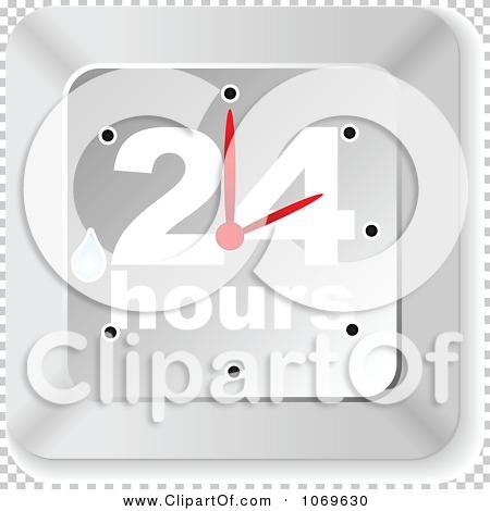 Transparent clip art background preview #COLLC1069630
