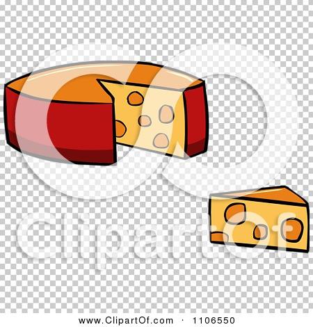 Transparent clip art background preview #COLLC1106550