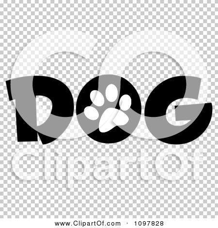 Transparent clip art background preview #COLLC1097828