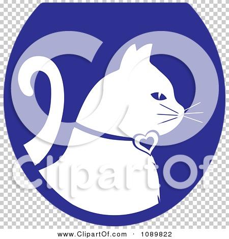 Transparent clip art background preview #COLLC1089822