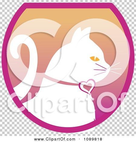 Transparent clip art background preview #COLLC1089818