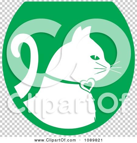 Transparent clip art background preview #COLLC1089821