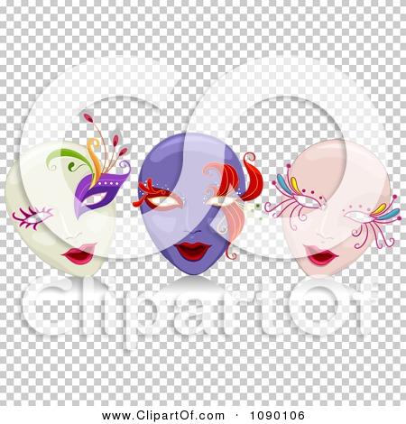 Transparent clip art background preview #COLLC1090106