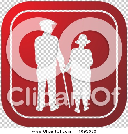 Transparent clip art background preview #COLLC1093030