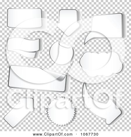 Transparent clip art background preview #COLLC1067730