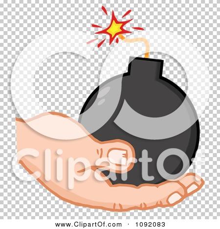Transparent clip art background preview #COLLC1092083