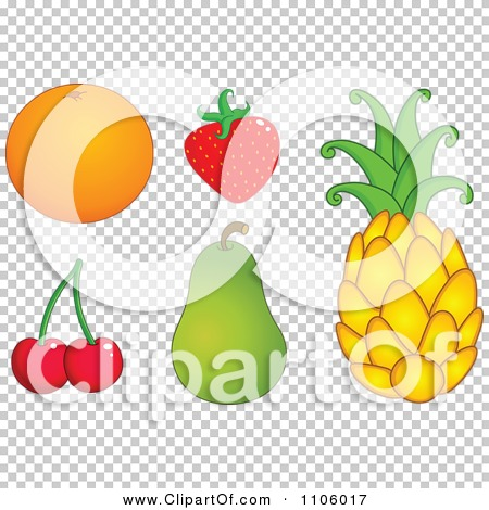 Transparent clip art background preview #COLLC1106017
