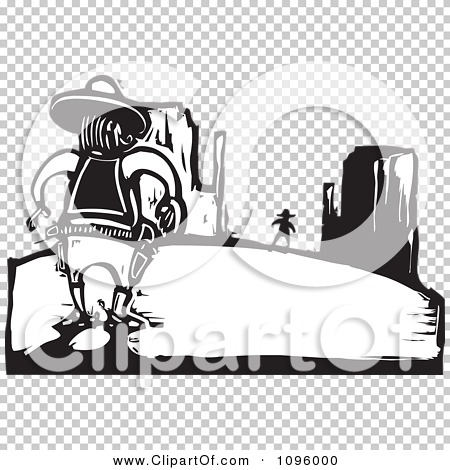 Transparent clip art background preview #COLLC1096000
