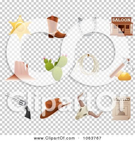 Transparent clip art background preview #COLLC1063767