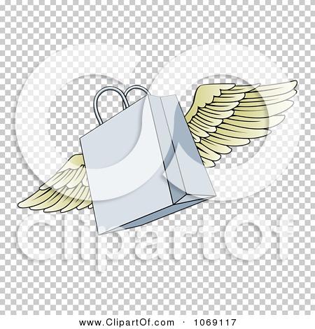 Transparent clip art background preview #COLLC1069117