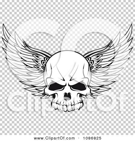 Transparent clip art background preview #COLLC1086825