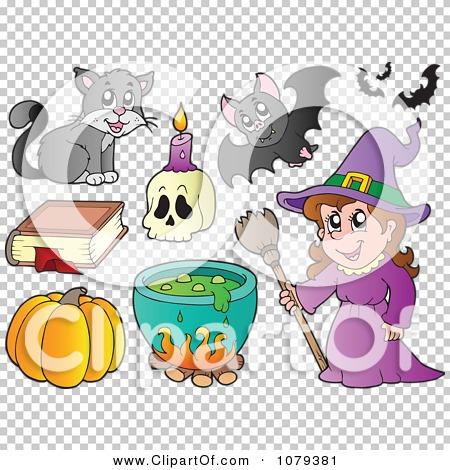 Transparent clip art background preview #COLLC1079381