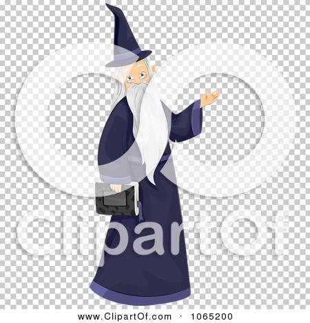 Transparent clip art background preview #COLLC1065200