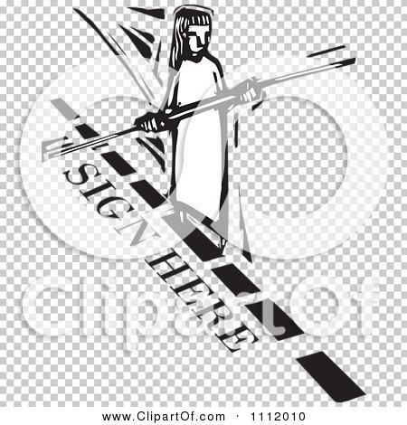 Transparent clip art background preview #COLLC1112010