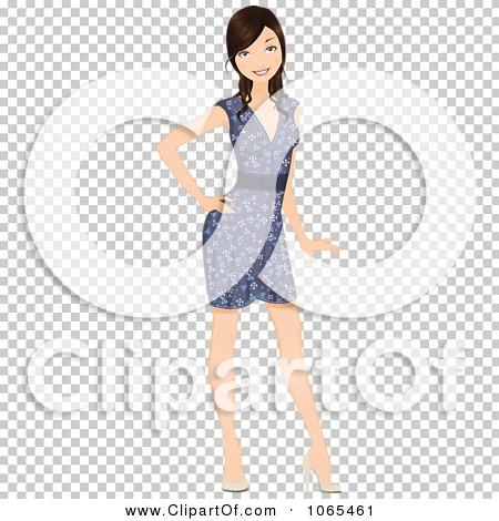 Transparent clip art background preview #COLLC1065461