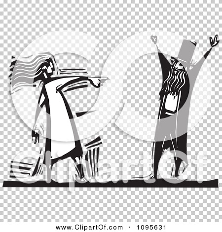 Transparent clip art background preview #COLLC1095631