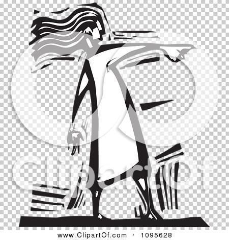 Transparent clip art background preview #COLLC1095628