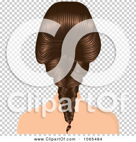 Transparent clip art background preview #COLLC1065484