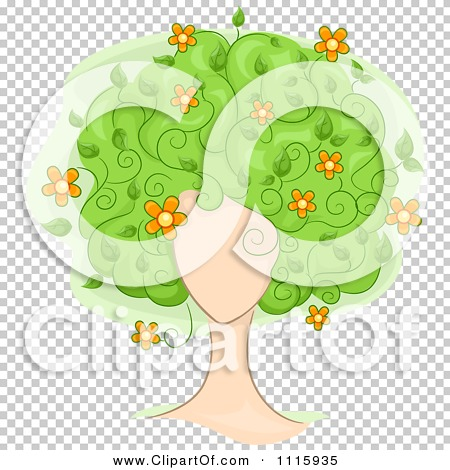 Transparent clip art background preview #COLLC1115935