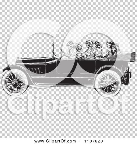 Transparent clip art background preview #COLLC1107820