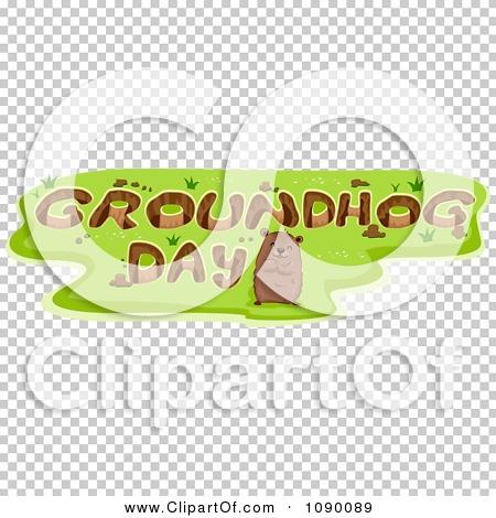 Transparent clip art background preview #COLLC1090089