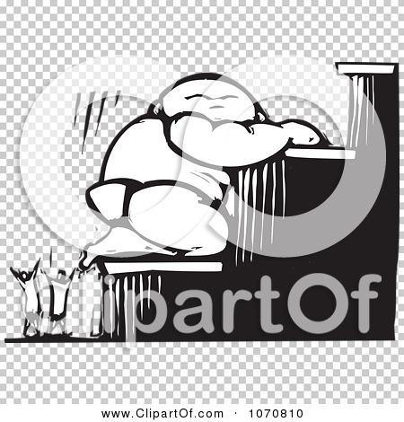 Transparent clip art background preview #COLLC1070810