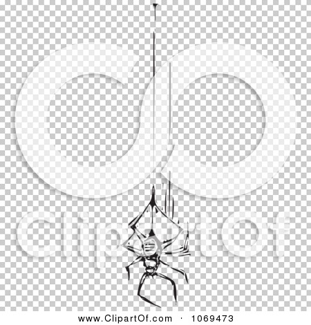 Transparent clip art background preview #COLLC1069473