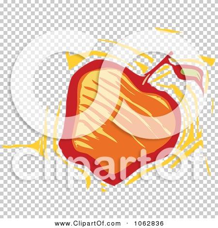 Transparent clip art background preview #COLLC1062836
