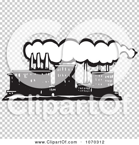 Transparent clip art background preview #COLLC1070312