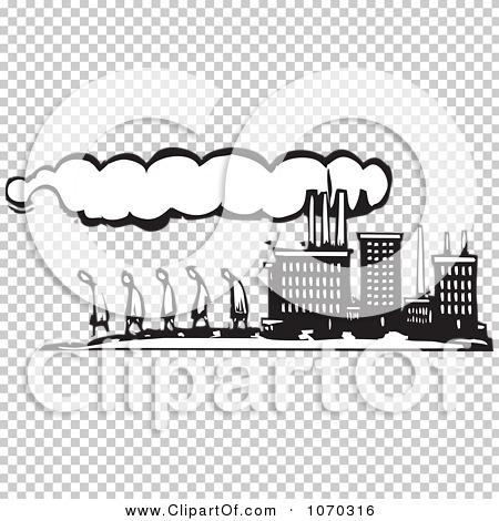 Transparent clip art background preview #COLLC1070316