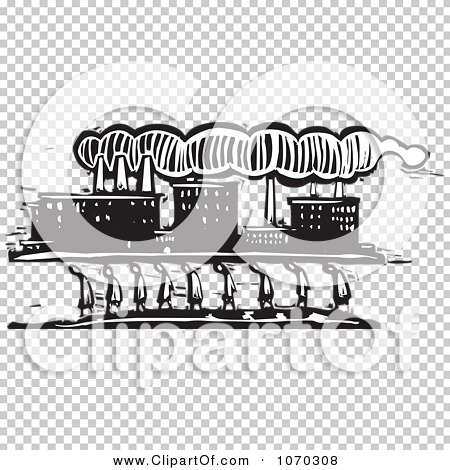 Transparent clip art background preview #COLLC1070308