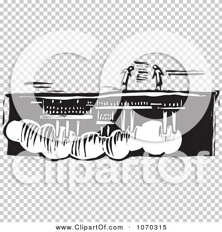 Transparent clip art background preview #COLLC1070315