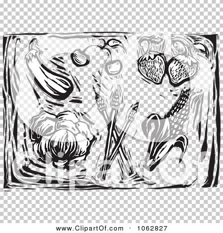 Transparent clip art background preview #COLLC1062827