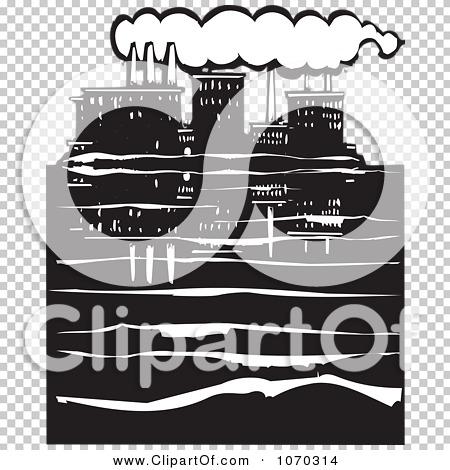 Transparent clip art background preview #COLLC1070314