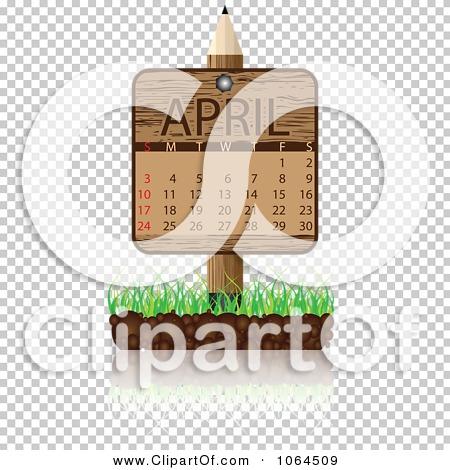 Transparent clip art background preview #COLLC1064509
