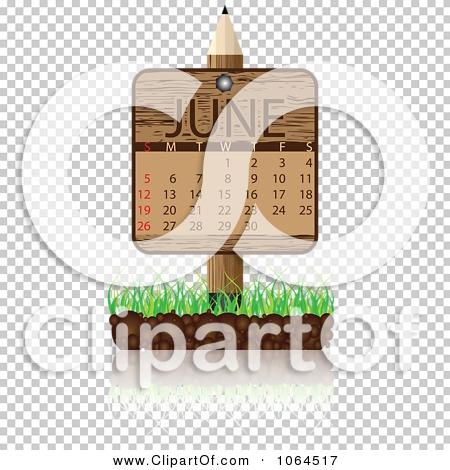 Transparent clip art background preview #COLLC1064517