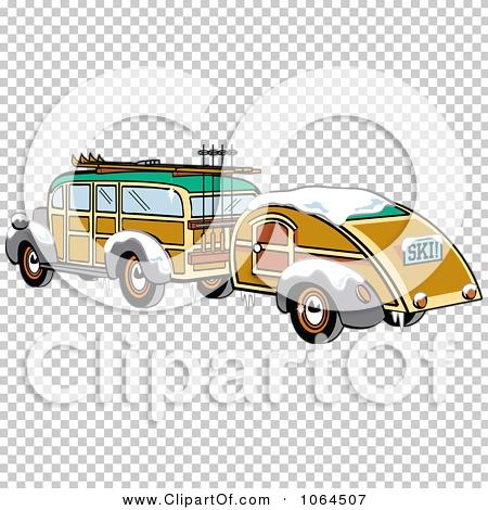 Transparent clip art background preview #COLLC1064507