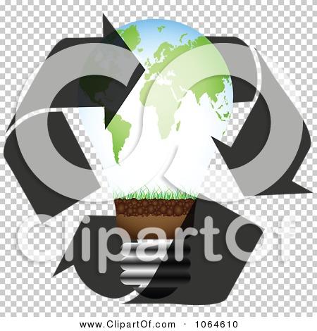 Transparent clip art background preview #COLLC1064610