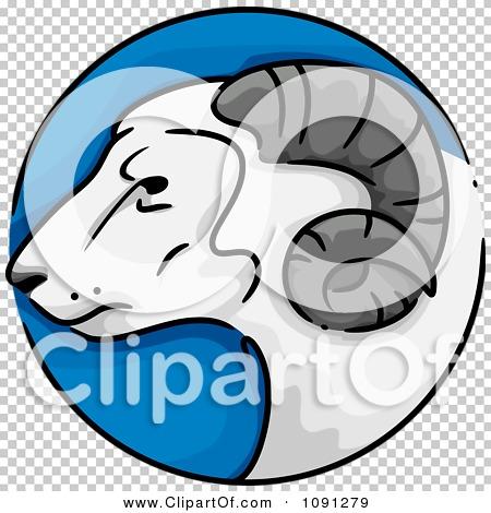 Transparent clip art background preview #COLLC1091279