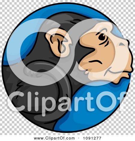 Transparent clip art background preview #COLLC1091277