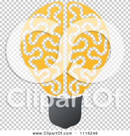 Transparent clip art background preview #COLLC1116246