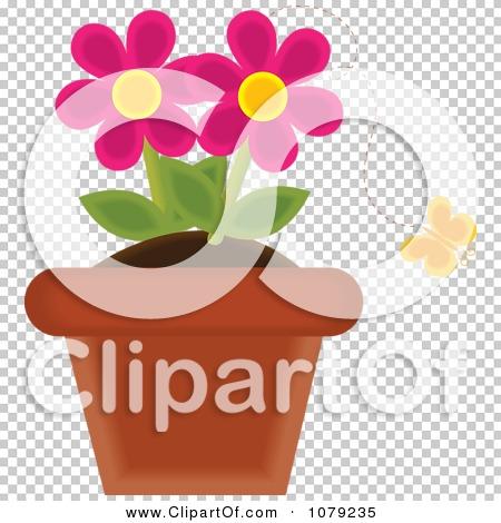 Transparent clip art background preview #COLLC1079235