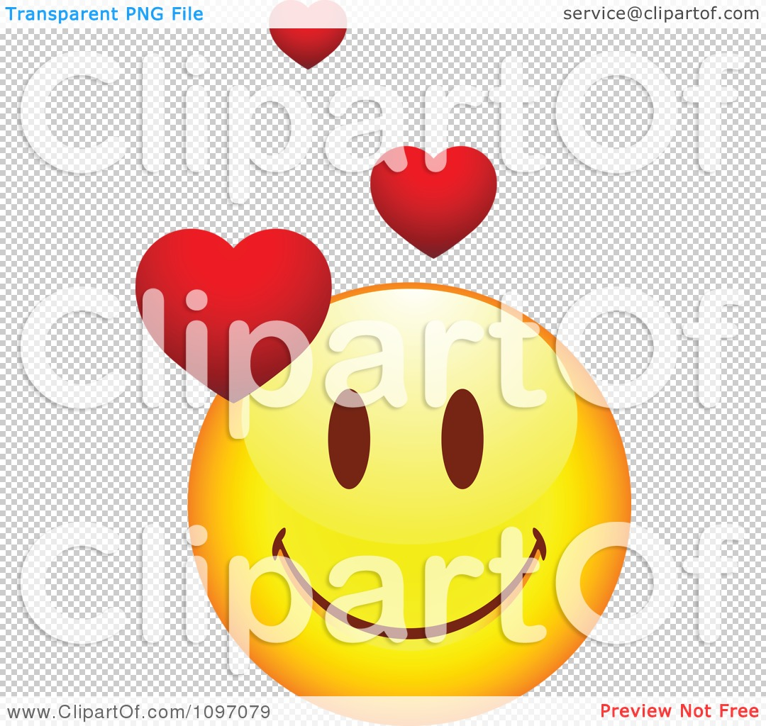 Smiley Emoticon Gif Smiley love emoticon face,