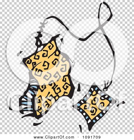 Transparent clip art background preview #COLLC1091709