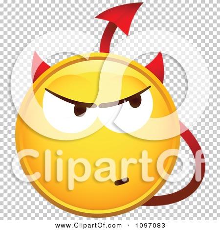 Transparent clip art background preview #COLLC1097083