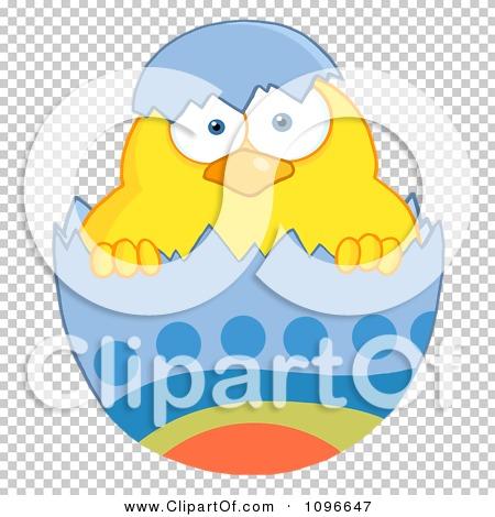 Transparent clip art background preview #COLLC1096647